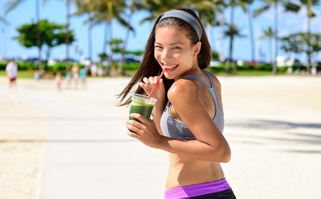 JUICING, la Dieta Detox che fa impazzire gli USA.