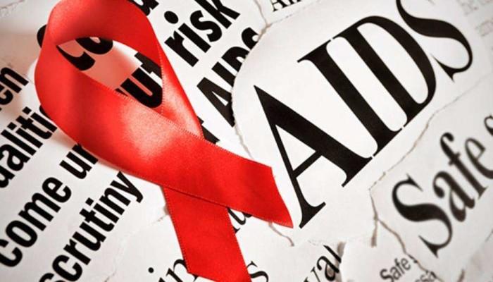 AIDS, inganno del secolo!