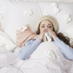 INFLUENZA (Prima Parte) il virus contagioso che NON esiste